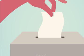 אחוז ההצבעה בסיבוב השני: 52.20%