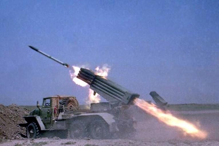 """""""קריית שמונה תחטוף אלפי טילים במלחמה הבאה"""""""