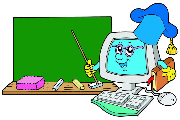 משרד החינוך:להצביע עד סוף מאי על יישום תוכנית השאלת ספרי לימוד בבתי הספר