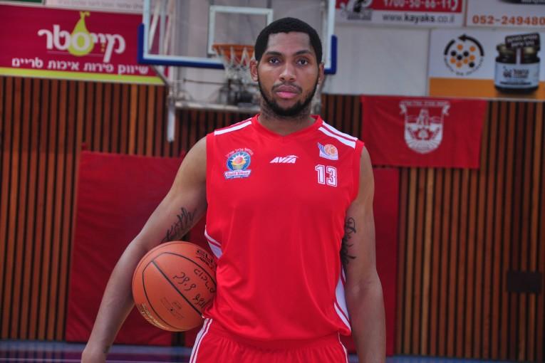 כדורסל – פותחים עונה