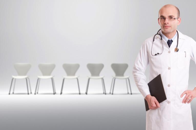 הבריאות בפריפריה חולה מאוד