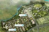 'מחיר למשתכן' בשכונת יובלים : 3,340 נרשמים להגרלה על 240 יחידות דיור