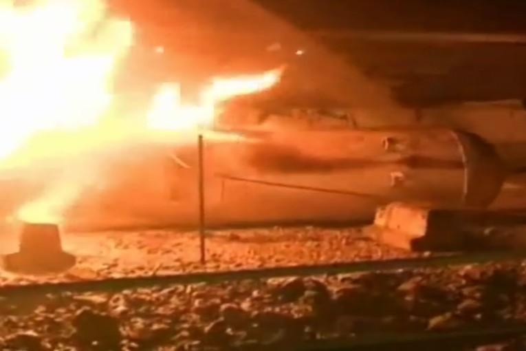 """דובר צה""""ל: """"בצה""""ל מתייחסים לירי בחומרה. צבא וממשלת לבנון אחראים"""""""