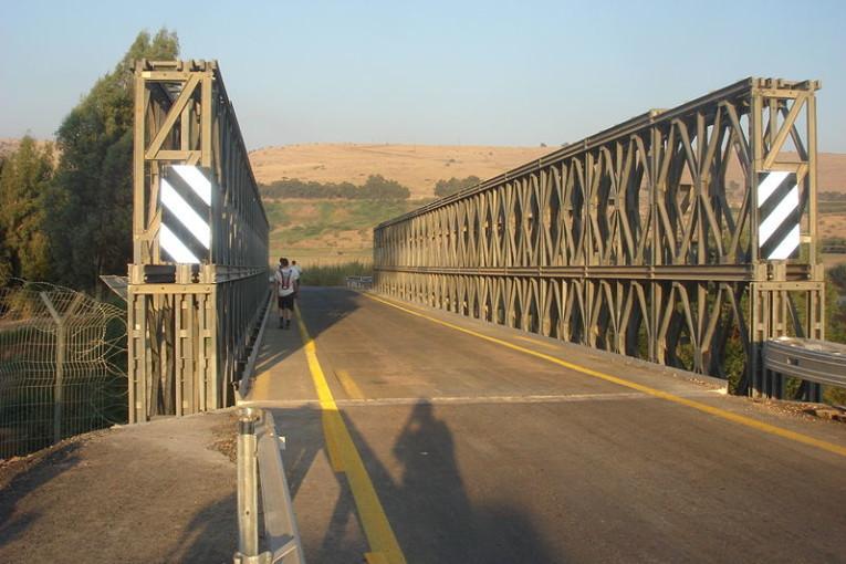 עבודות בגשר הפקק בכביש על 918 – יסגר ב-30.11.11 לצורך עבודות.