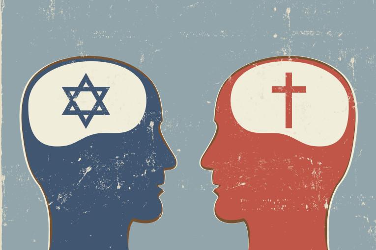 מה היהדות חושבת על ישו?