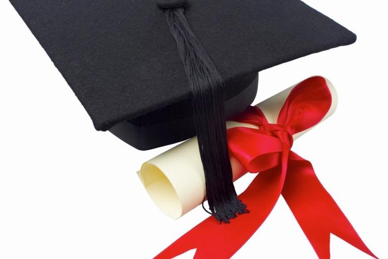 """חוק """"גילה גמליאל"""":  שנת לימודים אקדמית חינם בתוקף מהשבוע"""