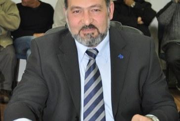 """אני ד""""ר בוריס סידלקובסקי"""