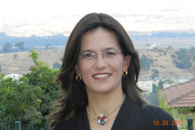 שופטת ראשונה: מירב כפיר – פיניאן מונתה לשופטת