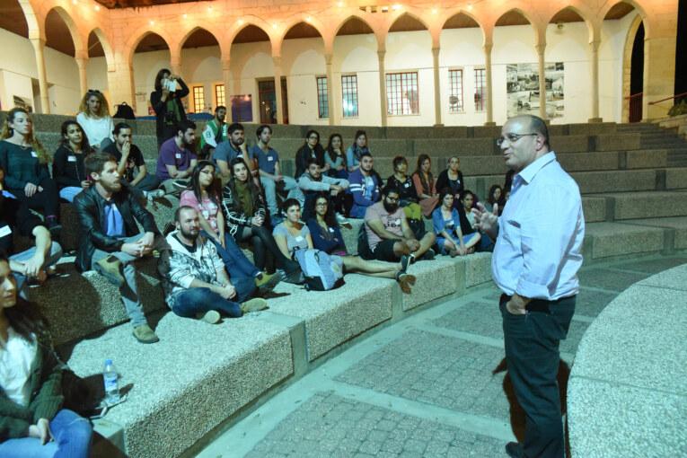 המכללה האקדמית תל-חי ועירית קריית שמונה מקימות שני כפרי סטודנטים בעיר