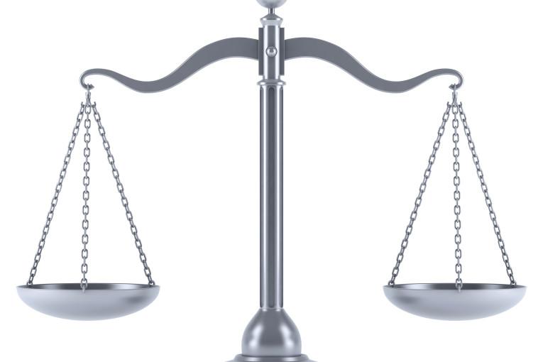 """משמעותה המשפטית של החלטת שר האוצר – עו""""ד מאיר זנתי"""