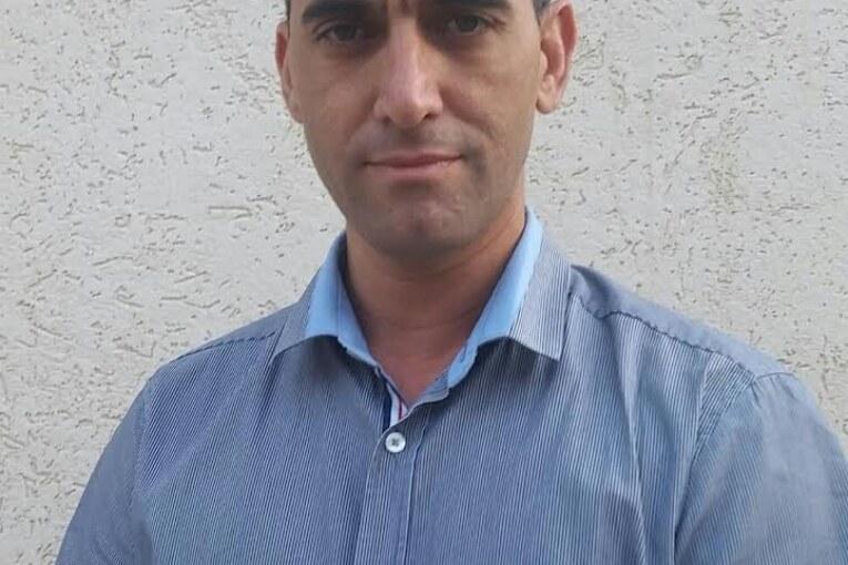 אורן ירמיהו נבחר השבוע לתפקיד מבקר עיריית קריית שמונה
