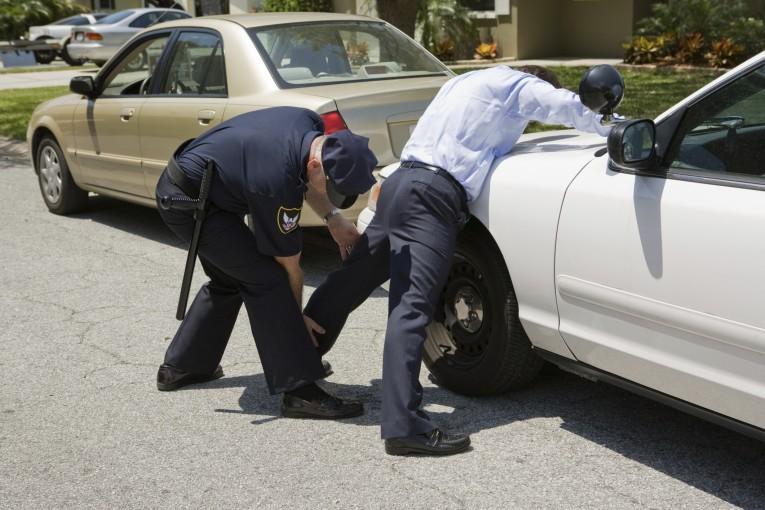 פלילים: השתולל בעירייה ונעצר