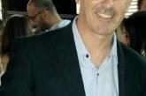 אלי זפרני זכה בתביעת דיבה ולשון הרע נגד מקומון שנסגר
