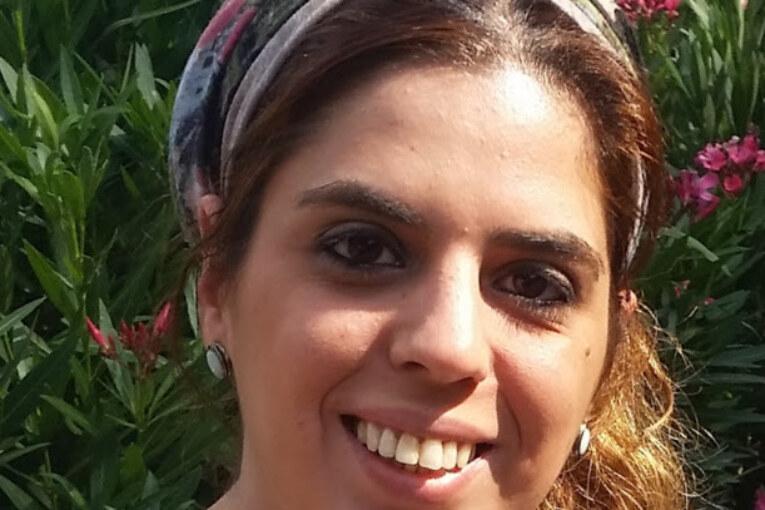 מירי קקון: מנהלת בית ותיקי הגליל