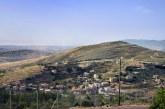 אזרח לבנוני חצה את הגבול ונתפס בתחנה המרכזית בקרית שמונה