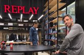 בשורה לצרכני המותגים –  חנות הדגל של רשת  NYOU הגיעה צפונה