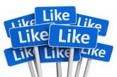 שקרים, פייסבוק ושנאה