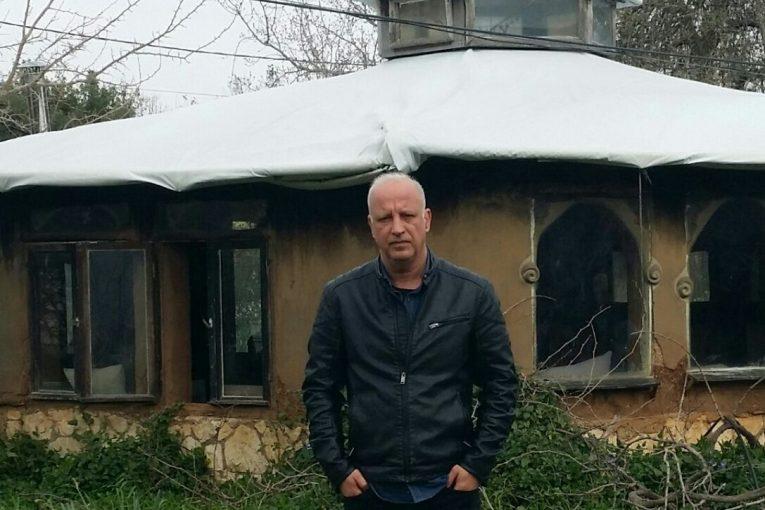 היועץ האסטרטגי יורם: אבן צור לנצח, זה לא הכל בחיים