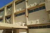 מוסדות החינוך בקריית נערכים לרעידות אדמה