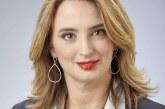 """ד""""ר אביבה וייצמן-זריהן מועמדת """"יוצרים מציאות חדשה"""" לראשות העיר. רשימת """"רק"""""""