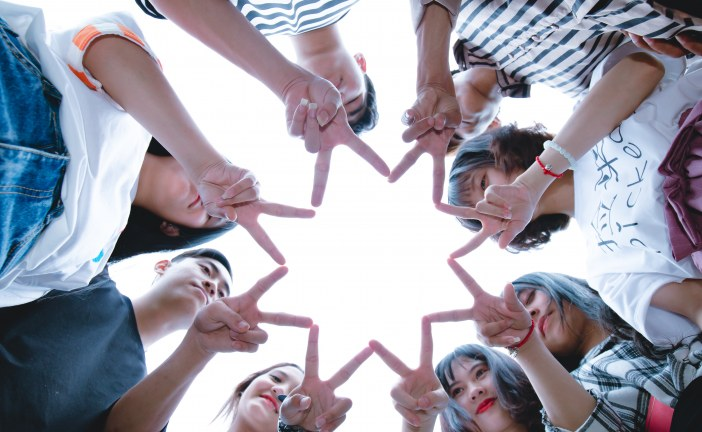 תכניות חדשות למעורבות חברתית לצעירים בקריית שמונה