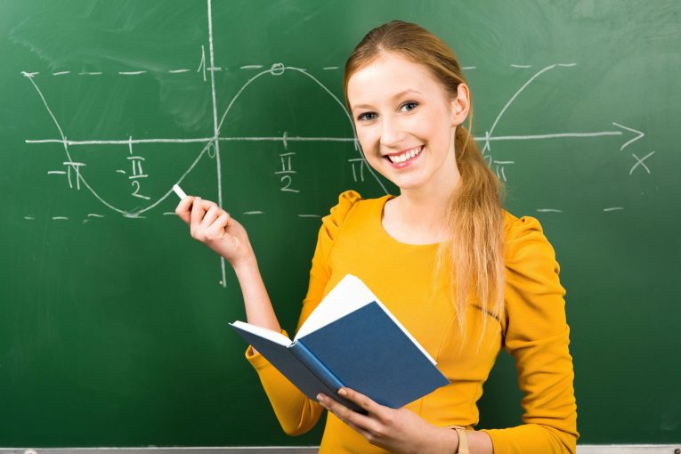 רישום לגני הילדים ולכיתות א' לשנת הלימודים הבאה באמצעות האינטרנט