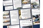 עיתון חדשות הגליל – המהדורה המודפסת | גליון 682