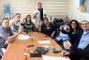 """170 עובדי 'מיגדה' ניצלו מנישול: נחתם הסכם קיבוצי במפעל טבע  """"מיגדה"""" בקריית שמונה, המבטיח את זכויות עובדיו לאחר מכירתו"""