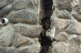 חומות מתמוטטות