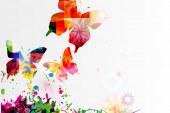 קניון נחמיה – יצירה בשלישי ברוח חג האביב