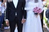 חתונה מיוחדת