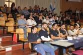 ביקוש ללימודי החוג למדעי המחשב באקדמית תל-חי