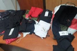 בגדים קונים לא גונבים