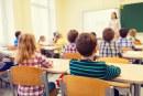 """ליווי אקדמי של מרכז המורים הארצי להוראת המדעים באוניברסיטת ת""""א ליצחק הנשיא'"""