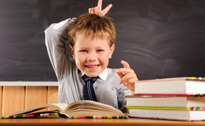 מורה טוב, מורה לחיים ולנשמה