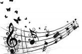 מחפשים מוסיקה יהודית טובה? תכירו את יאיר אלייצור ואסף הרוש