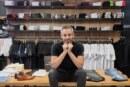 חנות הדגל REPLAY תפתח בשבוע הבא בקניון נחמיה