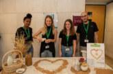 סטרטאפים מפתיעים בתחום המזון הוצגו בכנס פודטק תל-חי 2021