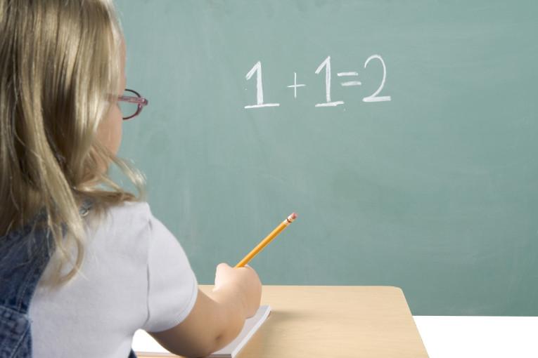 התעללות בתלמידים