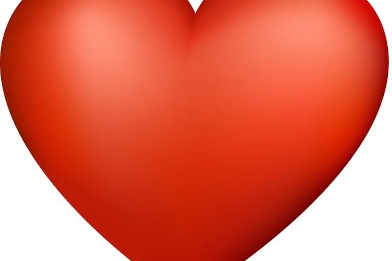 אהבה/לירון מלול