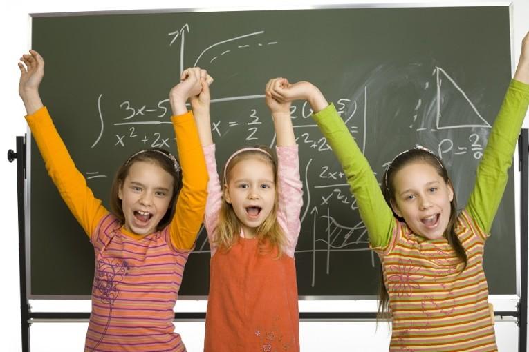 ראש פינה ומבואות חרמון בין חמש הרשויות המשקיעות הכי הרבה מכספן בחינוך