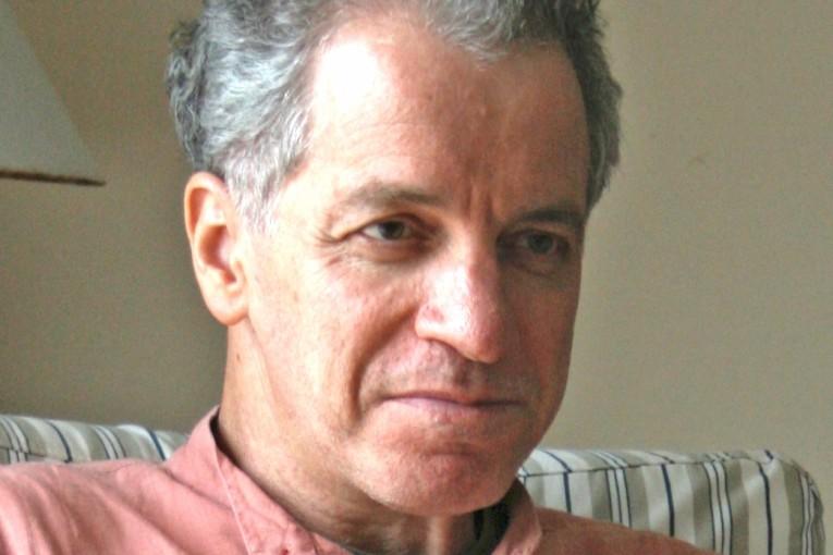 אשר (שרי) ארנון: מנהל המכון לאמנויות במכללת תל-חי
