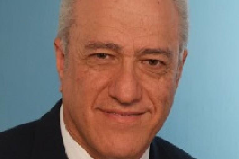 נשיא חדש למכללה האקדמית תל-חי: פרופ' יוסף מקורי