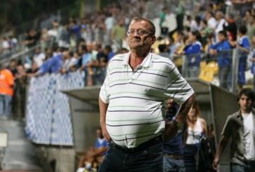 שרצקי:  הכסף מאלוראי לאקדמיה לכדורגל