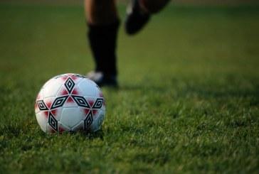 בקטנה – חדשות ספורט מהשער האחורי