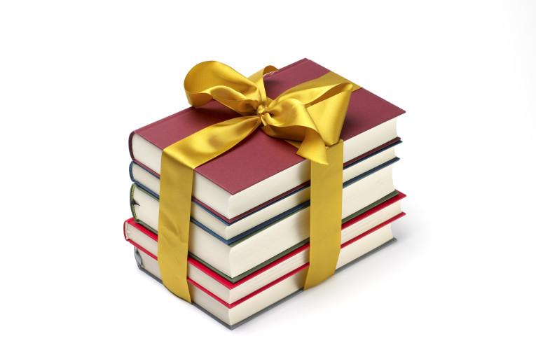 """קורס חדש ב""""אקדמיה בכיכר"""" """"היסטוריה כתרפיה: פוקו, בורחס ועוד סיפורים"""""""