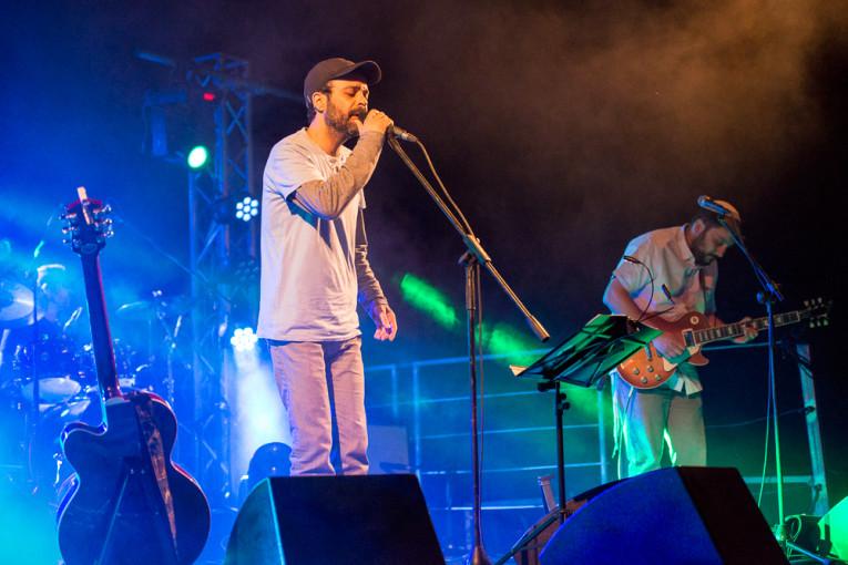 פסטיבל שיר השירים בקצרין  הצלחה גדולה