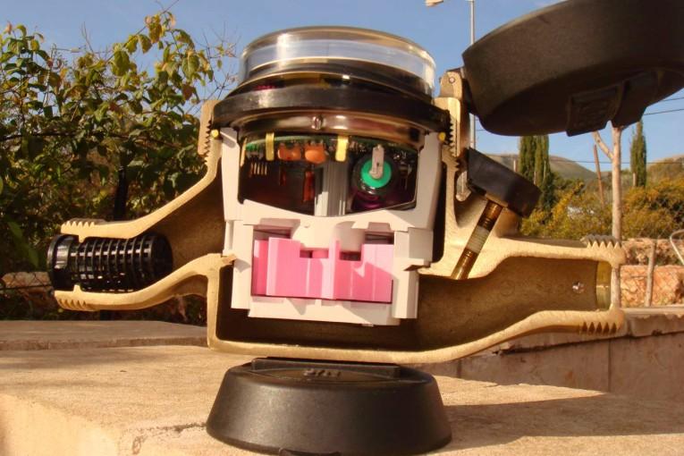 תאגיד המים והביוב 'התנור' מסכם שנה מוצלחת בכל הפרמטרים