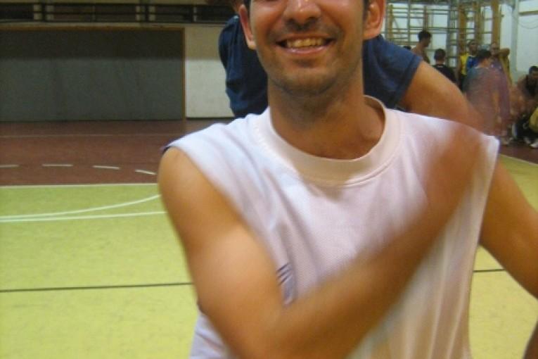 כדורסל: קריית שמונה 116 הפועל אבו סנאן 45