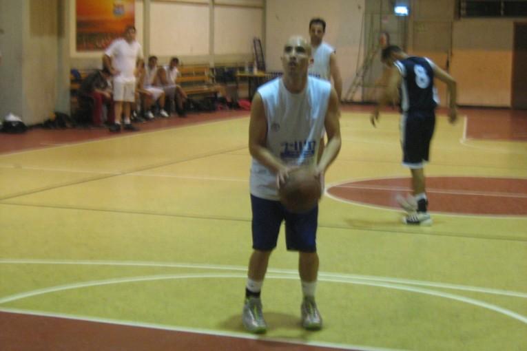 """כדורסל: ק""""ש: 83  – ג'דיידה מכר: 53"""